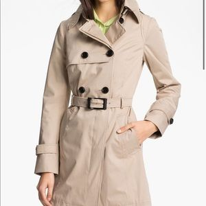 Soia & Kyo Jackets & Coats - Classic Trench coat